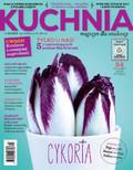 Kuchnia - 2017-02-21