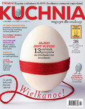 Kuchnia - 2017-03-21