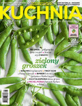 Kuchnia - 2017-04-21