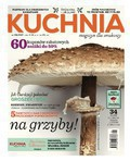 Kuchnia - 2017-08-23