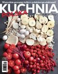 Kuchnia - 2017-09-19