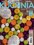 Kuchnia - 2017-10-17