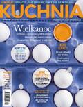 Kuchnia - 2018-03-15