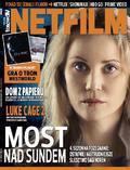 Netfilm - 2018-05-17