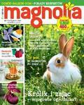 Magnolia - 2016-02-10