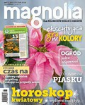 Magnolia - 2017-12-07