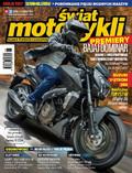 Świat Motocykli - 2017-10-13
