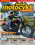 Świat Motocykli - 2017-11-21