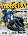 Świat Motocykli - 2018-05-18