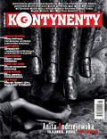Kontynenty - 2015-04-25