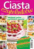 Ciasta Czytelników - 2017-07-26