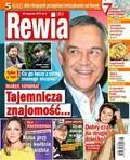 Rewia - 2013-01-30