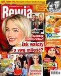 Rewia - 2014-11-26