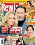 Rewia - 2015-02-25