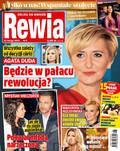 Rewia - 2016-02-09