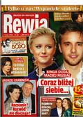 Rewia - 2016-05-03