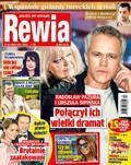 Rewia - 2016-10-20
