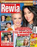 Rewia - 2016-10-26