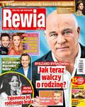 Rewia - 2017-03-29