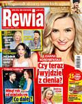 Rewia - 2017-06-07