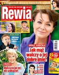 Rewia - 2017-06-14