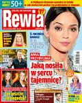 Rewia - 2017-09-20