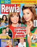 Rewia - 2017-09-27