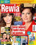 Rewia - 2017-10-11