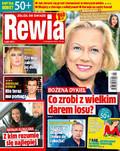 Rewia - 2017-11-08