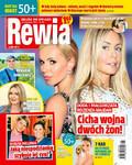 Rewia - 2017-11-15