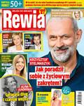 Rewia - 2017-11-22