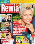 Rewia - 2017-11-29