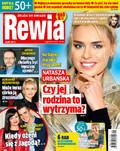 Rewia - 2017-12-06