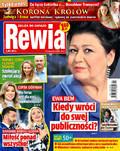 Rewia - 2018-01-10
