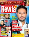 Rewia - 2018-01-17