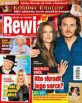 Rewia - 2018-01-31