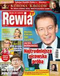 Rewia - 2018-02-08