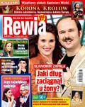 Rewia - 2018-02-21