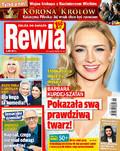 Rewia - 2018-03-14
