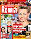 Rewia - 2018-03-22