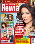 Rewia - 2018-04-25