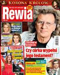 Rewia - 2018-05-16