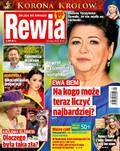 Rewia - 2018-05-23