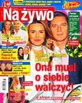 Na Żywo - 2018-01-22