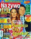 Na Żywo - 2018-02-14