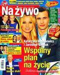 Na Żywo - 2018-02-20