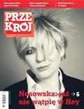 Przekrój - 2013-02-25