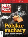 Przekrój - 2013-03-18