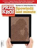 Przekrój - 2013-03-25