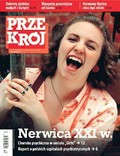 Przekrój - 2013-04-01